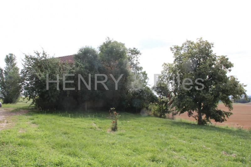 Vente maison / villa Gimont 368000€ - Photo 23