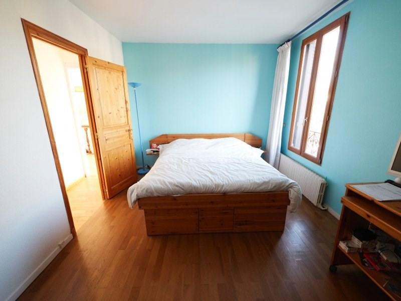 Venta  casa St leu la foret 535000€ - Fotografía 15