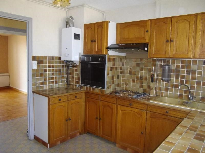 Location appartement Fontaine 530€ CC - Photo 6