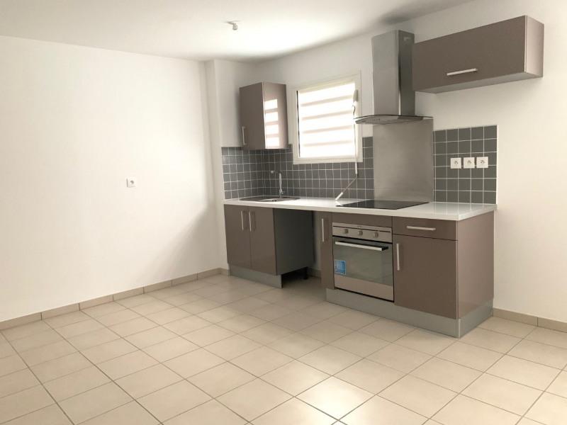 Vente appartement Saint pierre 174150€ - Photo 2
