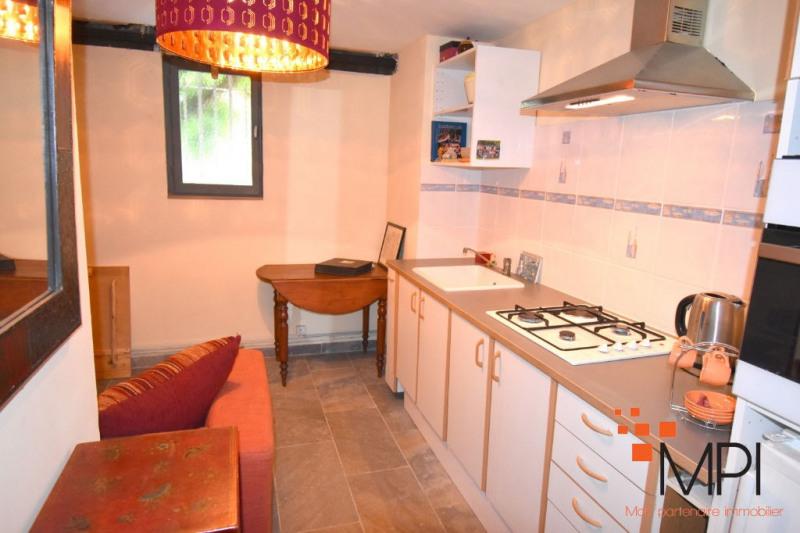 Sale house / villa L hermitage 225770€ - Picture 11
