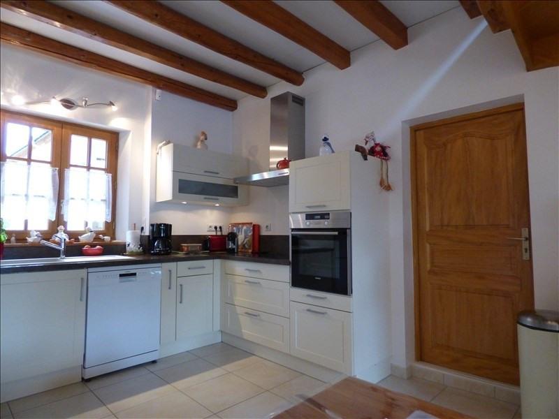 Sale house / villa Annecy 550000€ - Picture 1