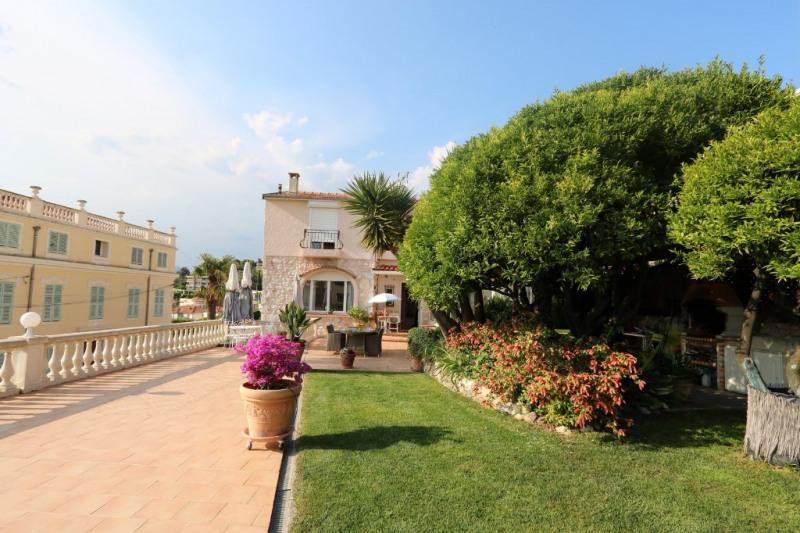 Verkoop van prestige  huis Nice 769000€ - Foto 2