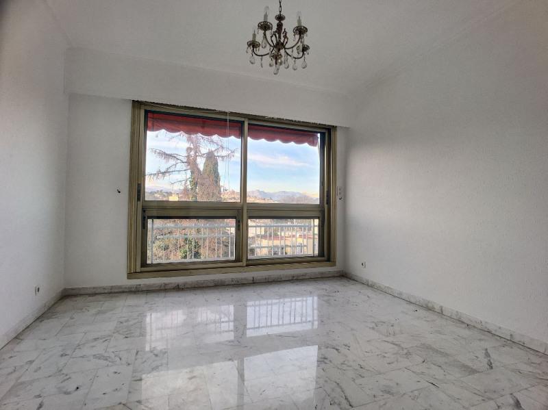 Vente appartement Cagnes sur mer 380000€ - Photo 6
