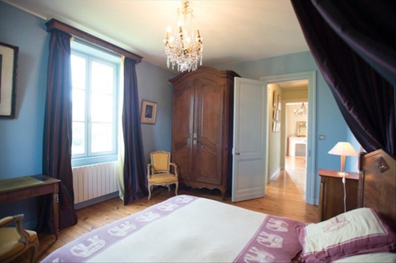 Deluxe sale house / villa Lourdes 609000€ - Picture 12