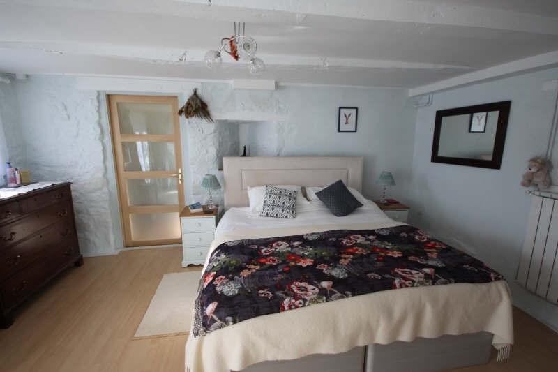 Sale house / villa La fouillade 340000€ - Picture 6