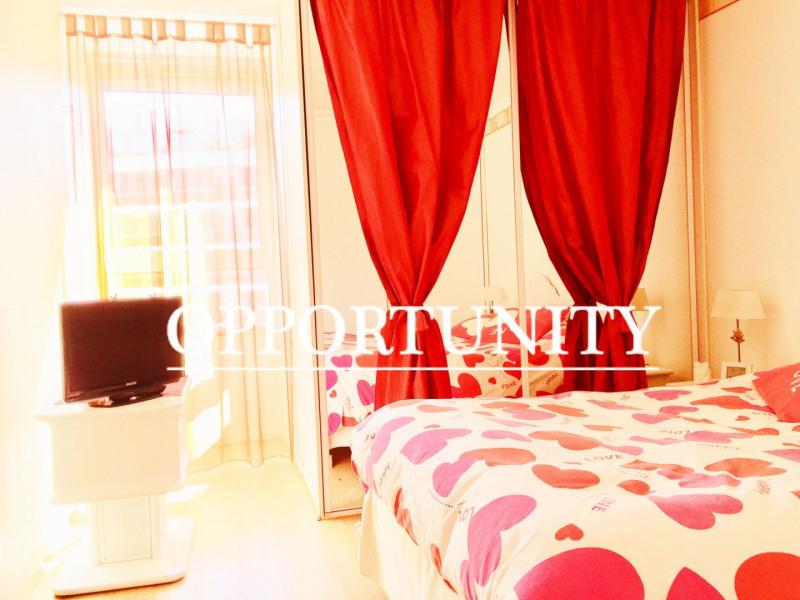 Vente appartement Joinville-le-pont 389000€ - Photo 8