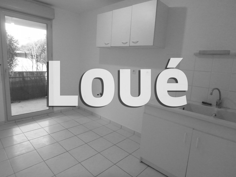 Location appartement Toulouse  - Photo 3