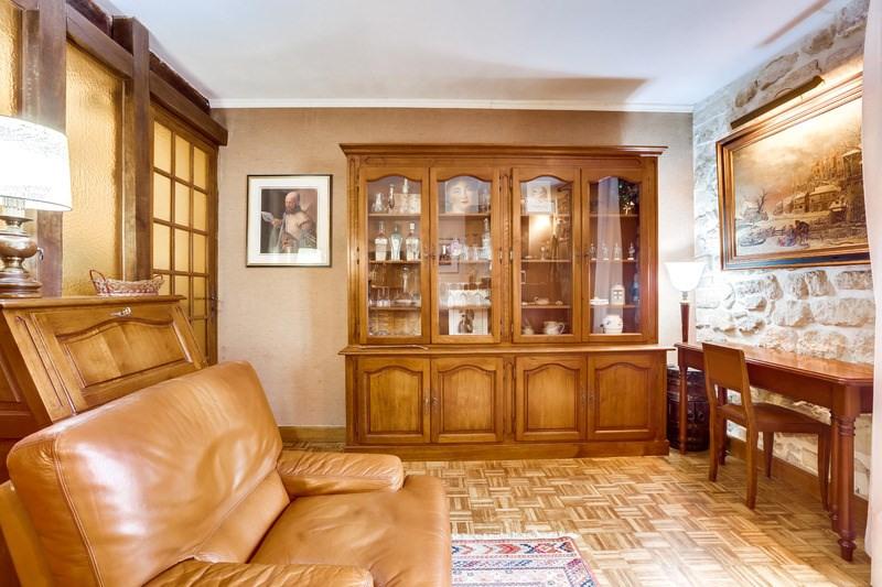 Vente appartement Paris 12ème 239500€ - Photo 11
