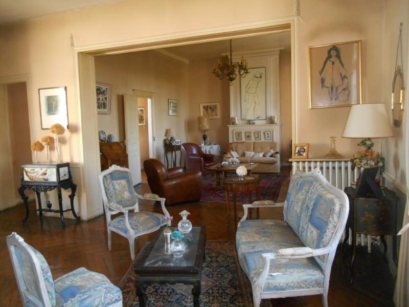 Vente de prestige maison / villa Leognan 895000€ - Photo 9
