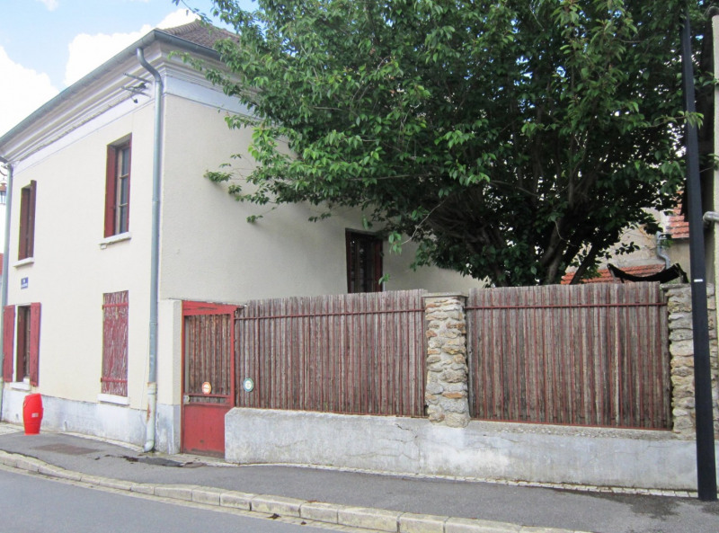 Sale house / villa Saacy sur marne 128 000€ - Picture 2