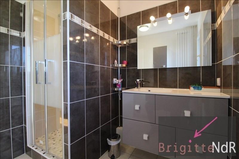 Vente de prestige maison / villa Limoges 638600€ - Photo 14