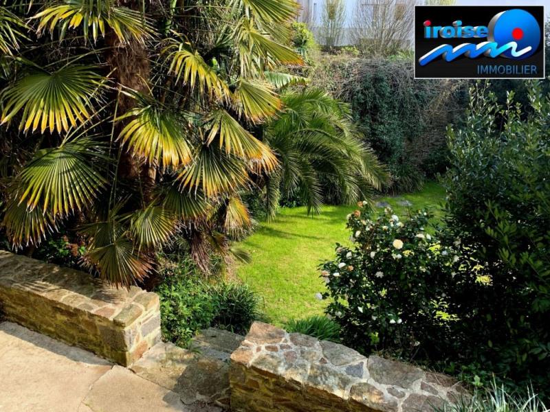 Deluxe sale house / villa Brest 469000€ - Picture 6