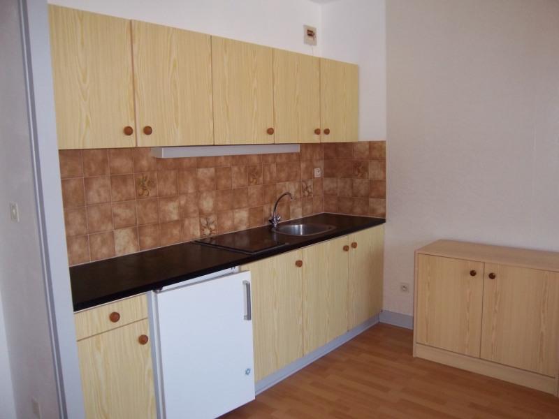 Sale apartment La tremblade 99700€ - Picture 6