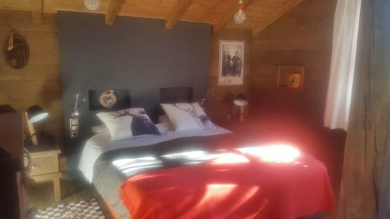 Venta de prestigio  casa Bagneres de luchon 599000€ - Fotografía 4