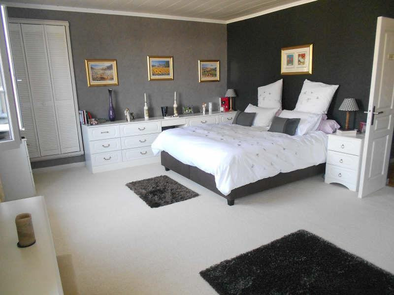Sale house / villa Aigre 348000€ - Picture 5