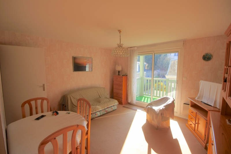 Sale apartment Villers sur mer 175 500€ - Picture 3