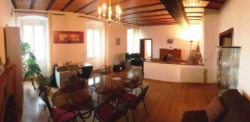 Sale apartment Albitreccia 170000€ - Picture 4