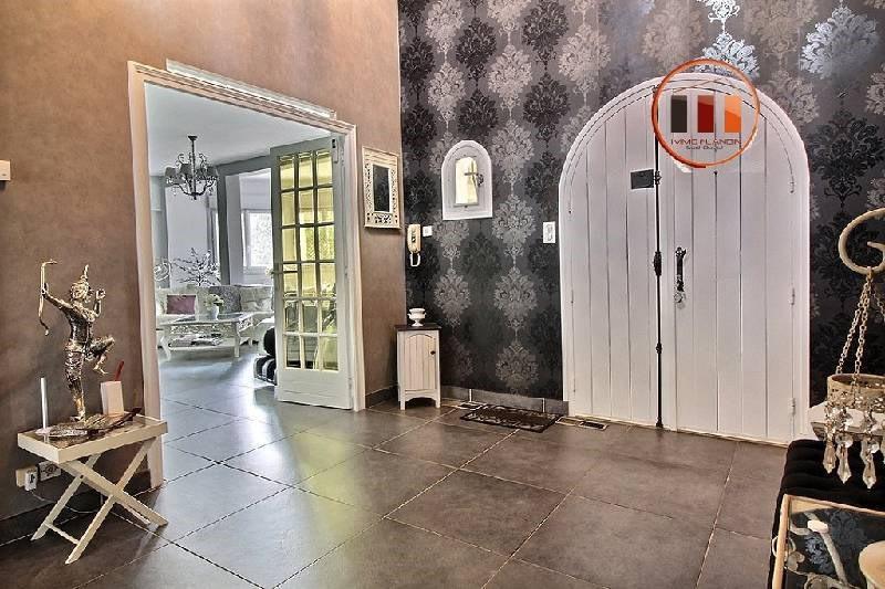 Deluxe sale house / villa Orlienas 895000€ - Picture 4