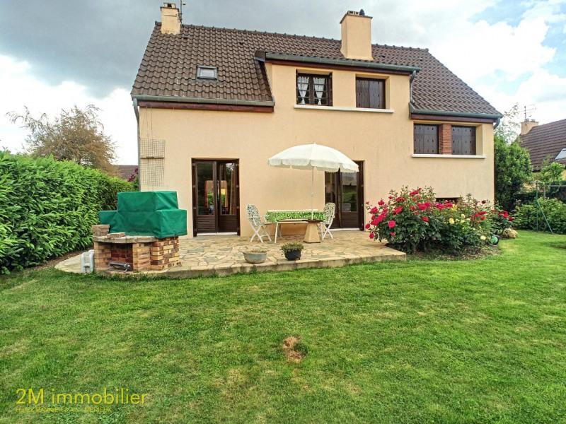 Vente maison / villa Vert saint denis 343000€ - Photo 1