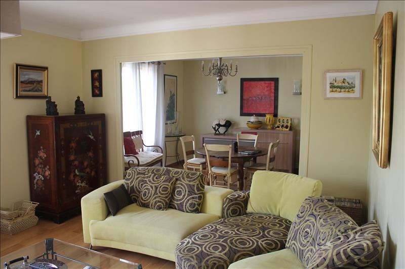 Vente appartement Gelos 170000€ - Photo 2