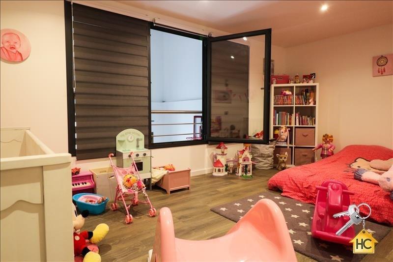 Vendita appartamento Cannes 475000€ - Fotografia 4