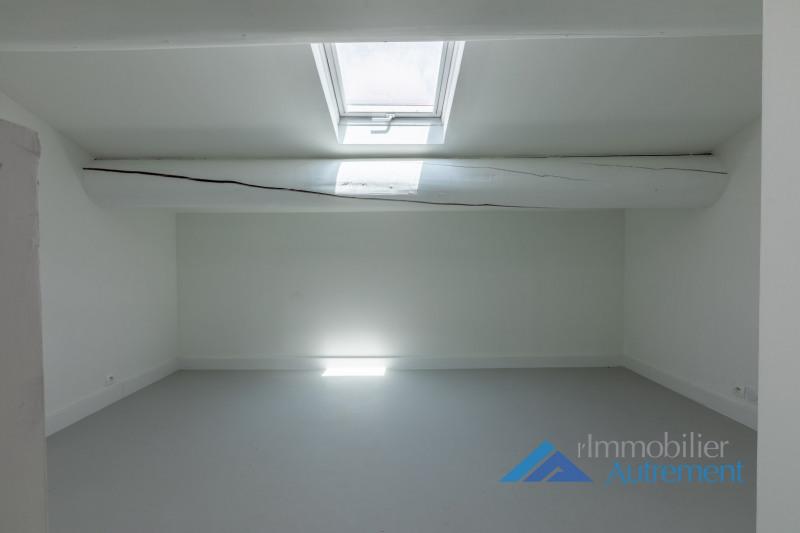 Vente appartement Gémenos 390000€ - Photo 10