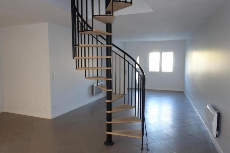 Verhuren  huis Lombers 595€ CC - Foto 3