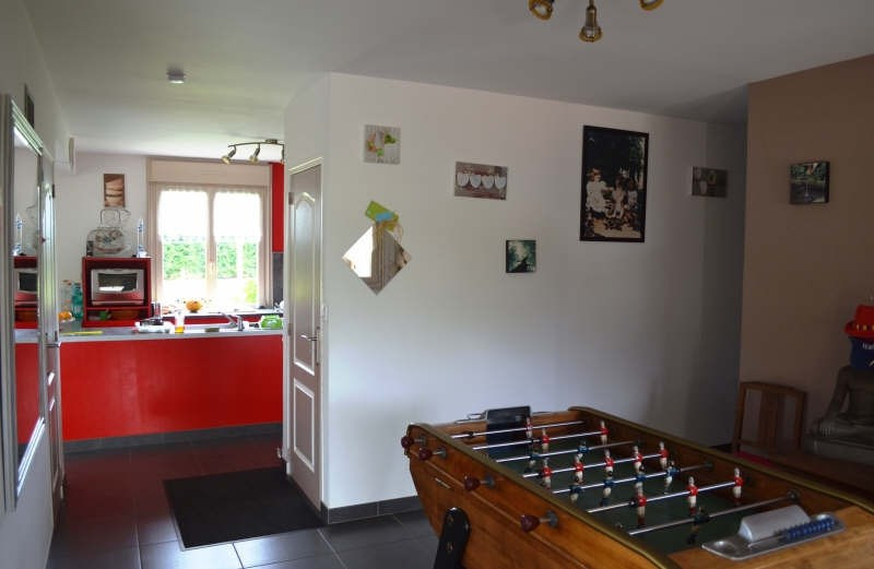 Vente maison / villa Alencon 269 000€ - Photo 1