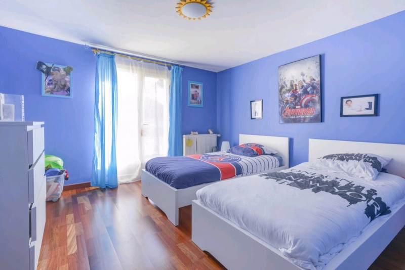 Vente maison / villa Chambly 318000€ - Photo 6