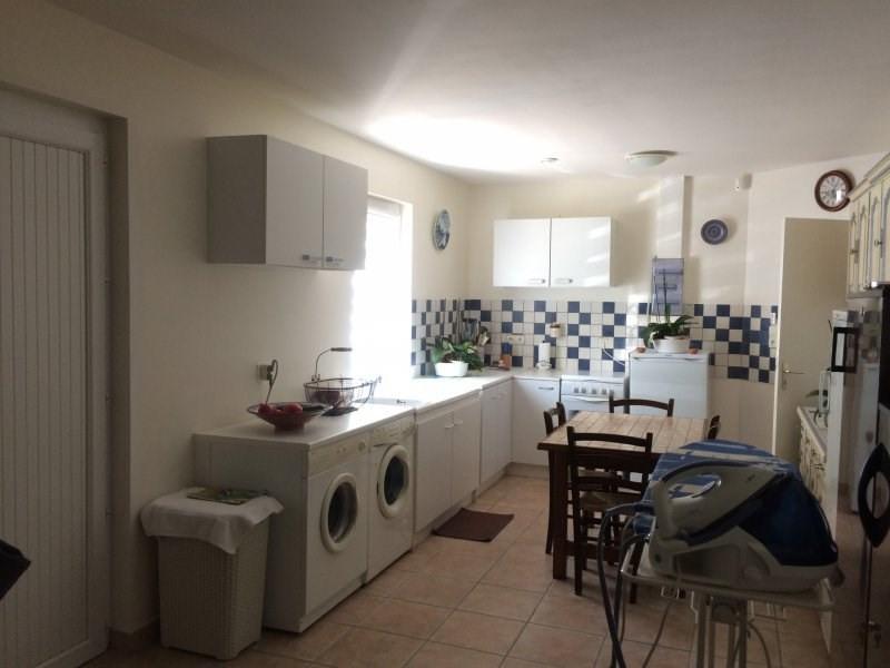 Vente maison / villa Olonne sur mer 400000€ - Photo 12