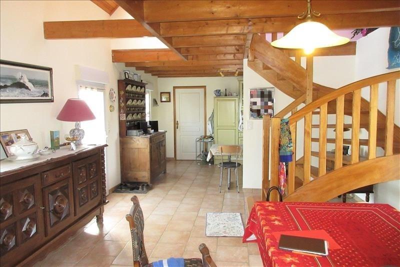 Vente maison / villa Beuzec-cap-sizun 291760€ - Photo 16