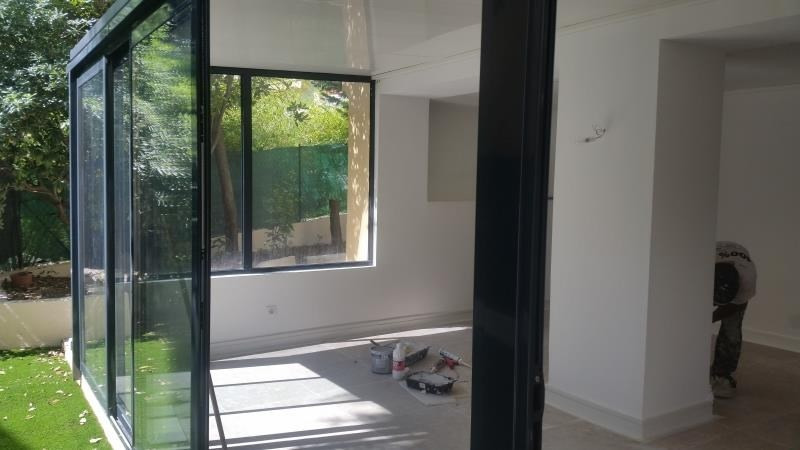 Produit d'investissement appartement Nice 260 000€ - Photo 4