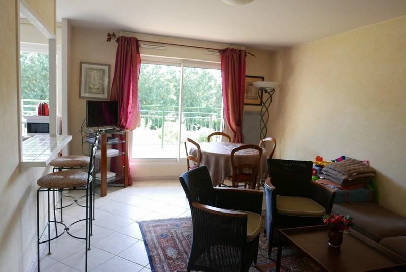 Sale apartment Deauville 349800€ - Picture 6