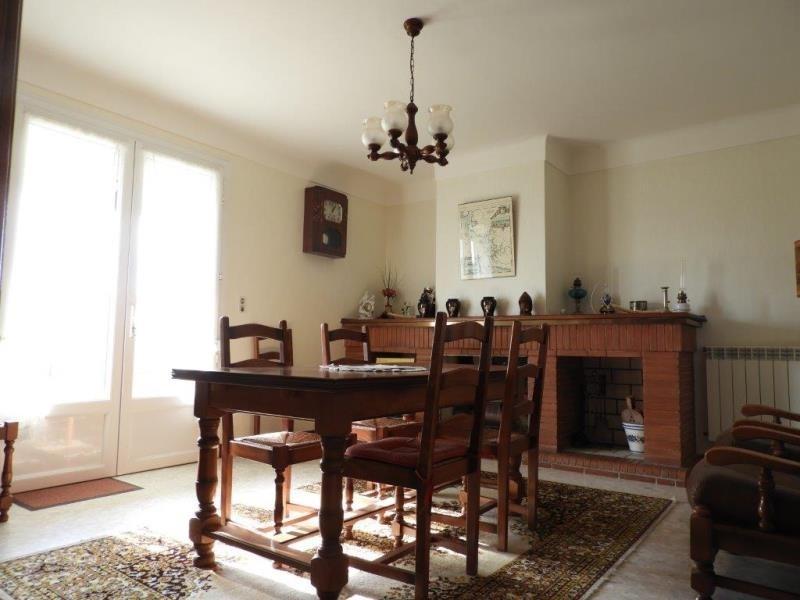 Vente maison / villa St georges d'oleron 272400€ - Photo 3
