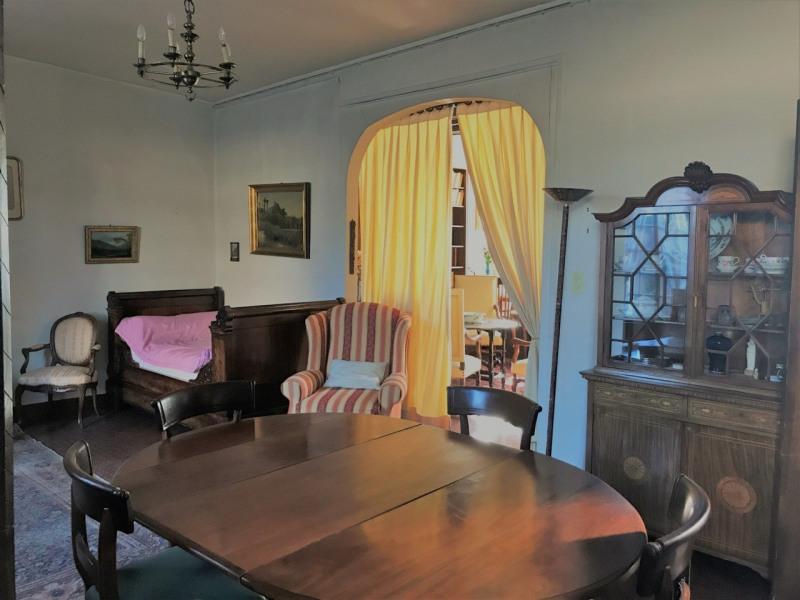 Deluxe sale house / villa Rambouillet 680000€ - Picture 2