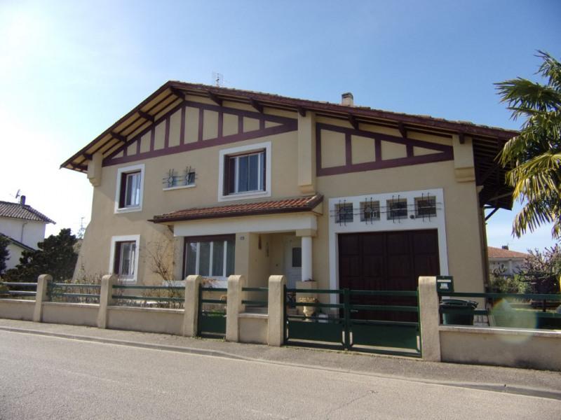 Vente maison / villa Le passage 230000€ - Photo 1