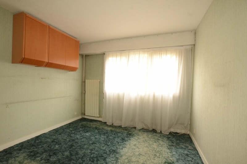 Revenda apartamento Bois d'arcy 269850€ - Fotografia 7