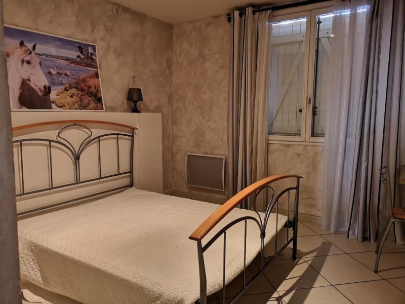 Vente maison / villa La grande motte 520000€ - Photo 9