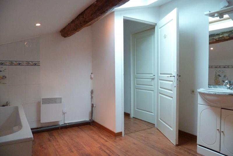 Sale house / villa Surgeres 179140€ - Picture 4