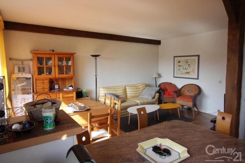 Venta  apartamento Deauville 290000€ - Fotografía 3