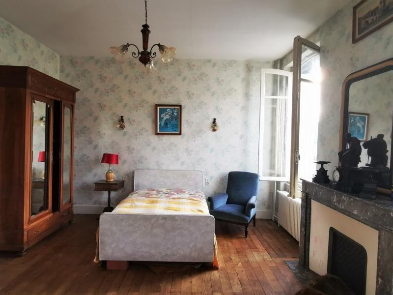 Sale house / villa St amans valtoret 182000€ - Picture 3
