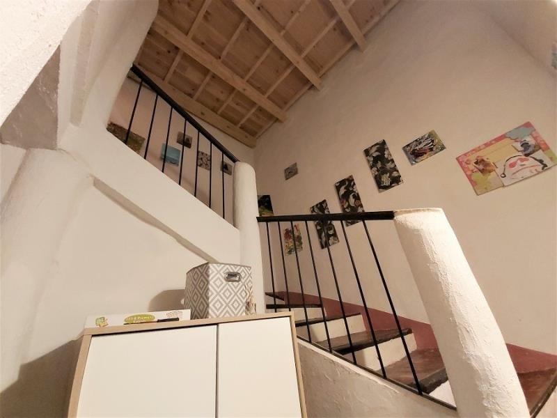 Sale building St maximin la ste baume 307400€ - Picture 7