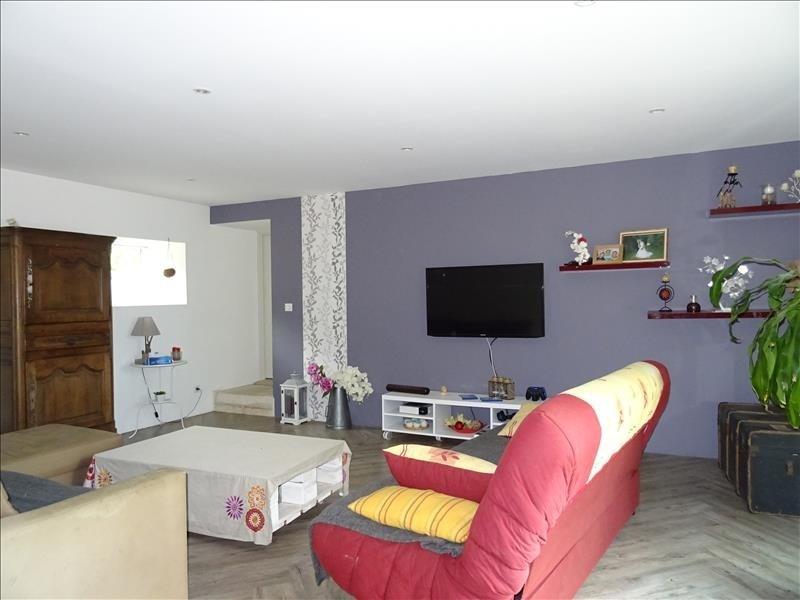 Vente maison / villa Francois 299000€ - Photo 3