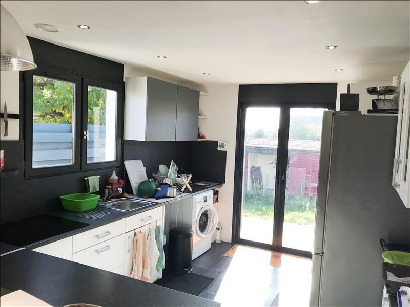Vente maison / villa Angoulins 288000€ - Photo 2