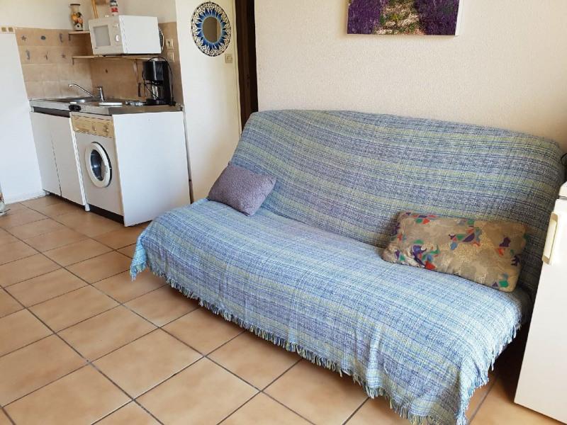 Location vacances maison / villa Port leucate 228,33€ - Photo 9