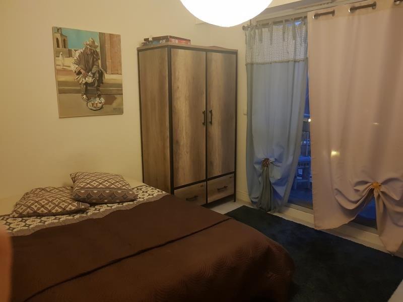Location appartement St brieuc 530€ CC - Photo 5