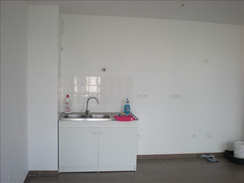 Alquiler  apartamento Marseille 10ème 703€ CC - Fotografía 10