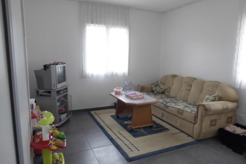 Vente maison / villa Bourgoin jallieu 349000€ - Photo 6