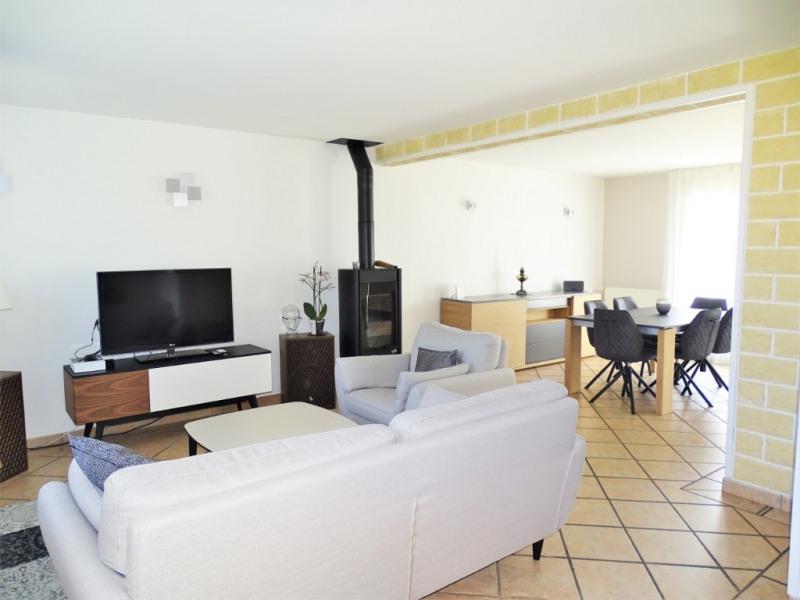 Vente maison / villa Chartres 310000€ - Photo 2
